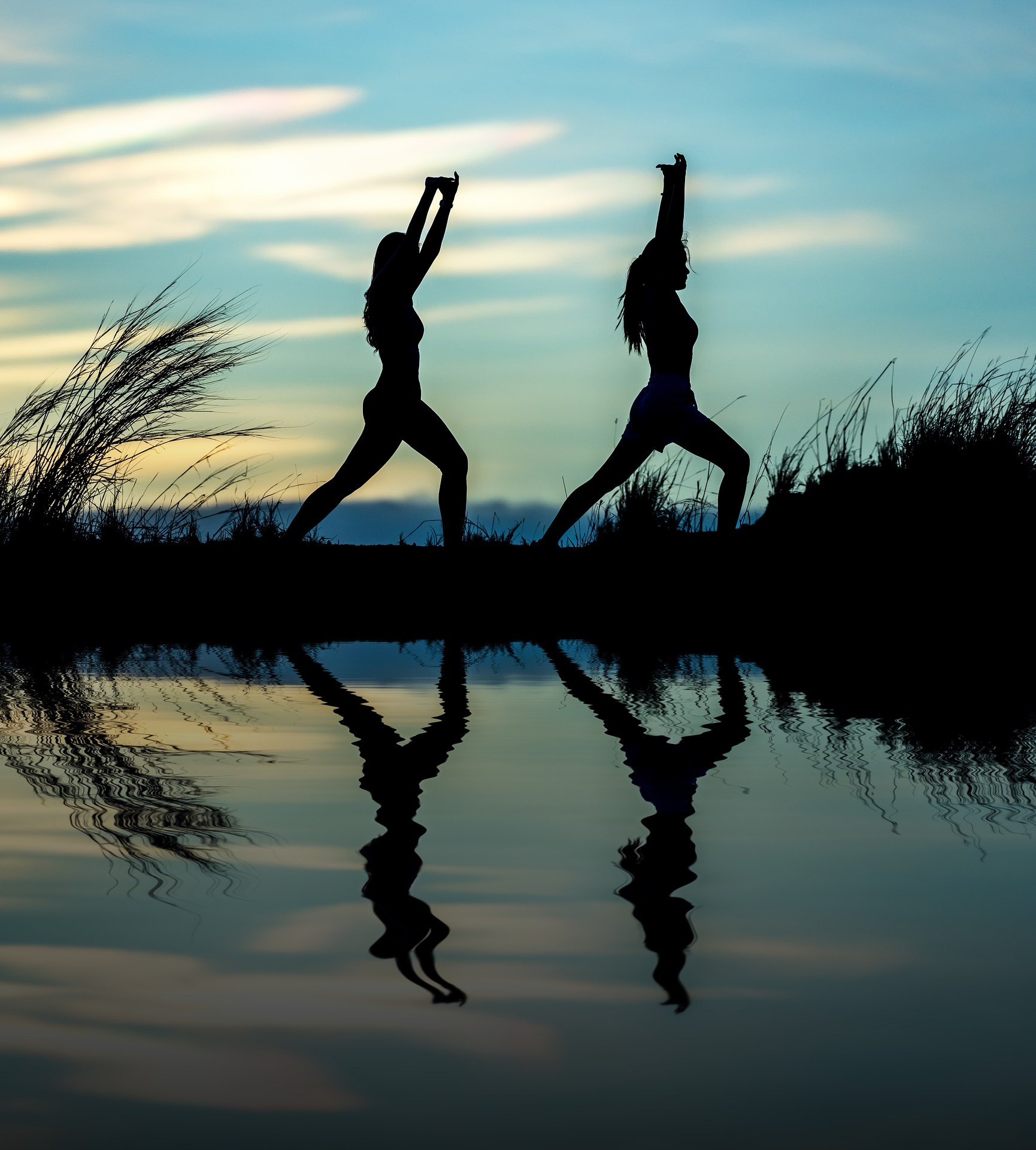Course Image Terenowe formy aktywności lekkoatletcznej. Zarządzanie czasem wolnym - lekkoatletyczne formy ruchu