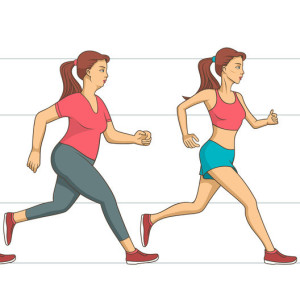Course Image Metody oceny wydolności fizycznej