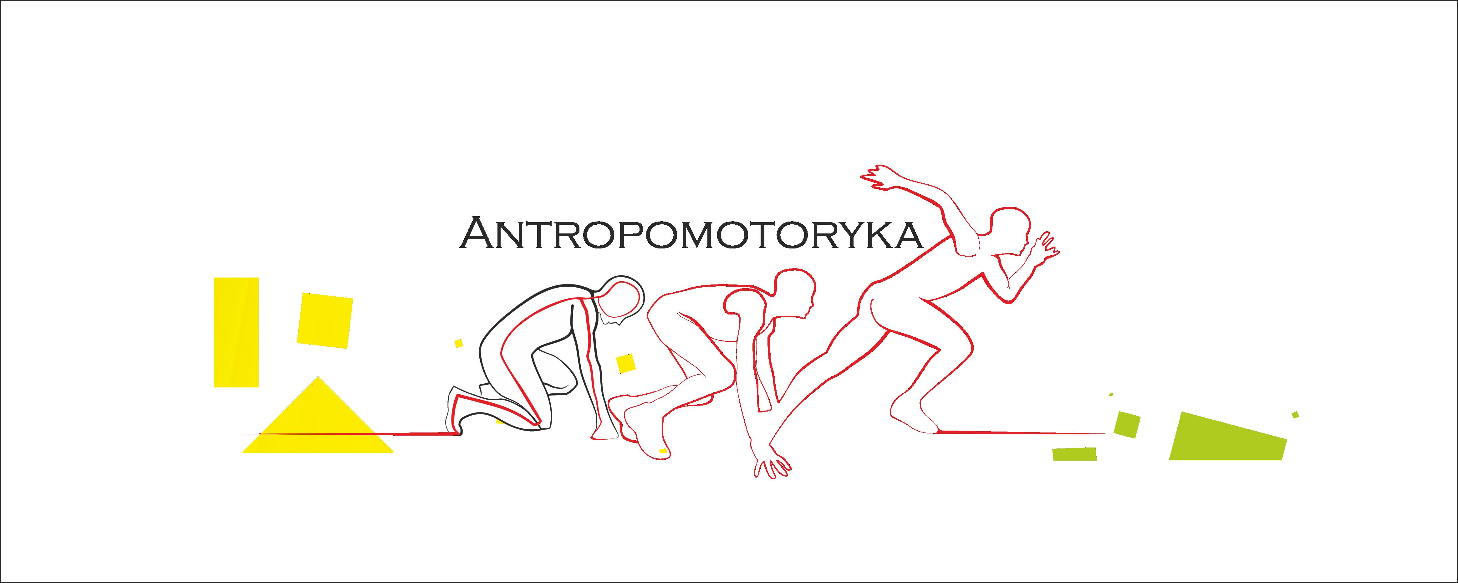 Course Image Antropomotoryka